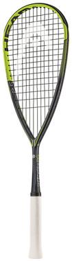 HEAD Graphene Touch Speed 135 Squash Racquet