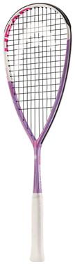 HEAD Graphene Touch Speed 120 L Squash Racquet