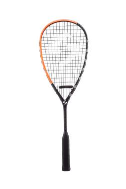 Gearbox GBX 145 Squash Racquet