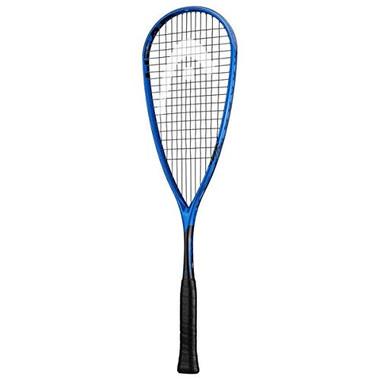 HEAD 2019 Extreme 120 Squash Racquet
