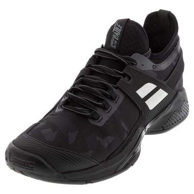 Babolat Men's Propulse Rage All Court Tennis Shoe