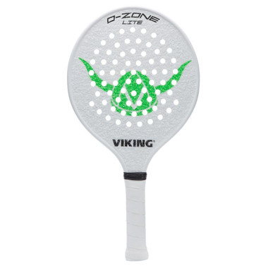 Viking Ozone Lite Platform Tennis Paddle
