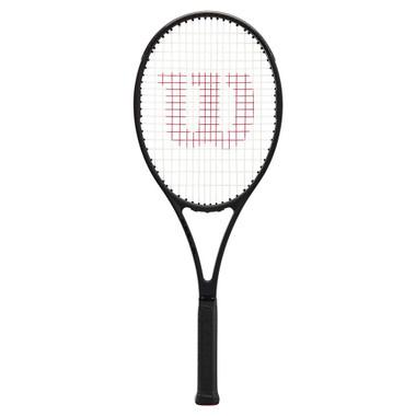 Wilson Pro Staff 97 v13 Tennis Racquet (Unstrung)