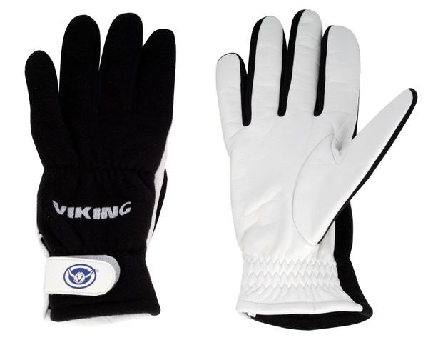 Viking Paddle Gloves