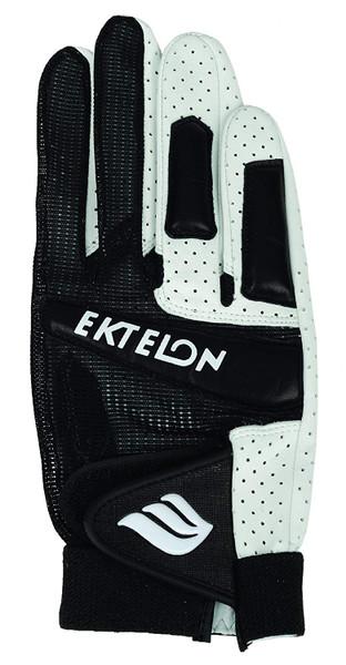 Ektelon Air O White/Black Glove (Left Hand, Small)