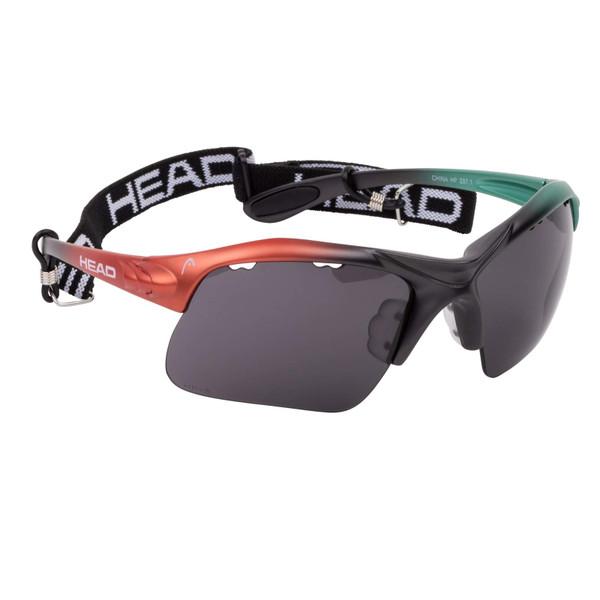 HEAD Raptor Protective Eyewear