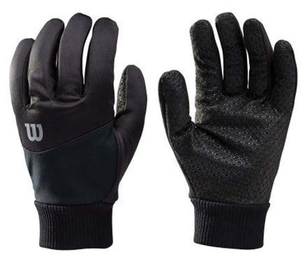 Wilson Ultra Platform Tennis Glove