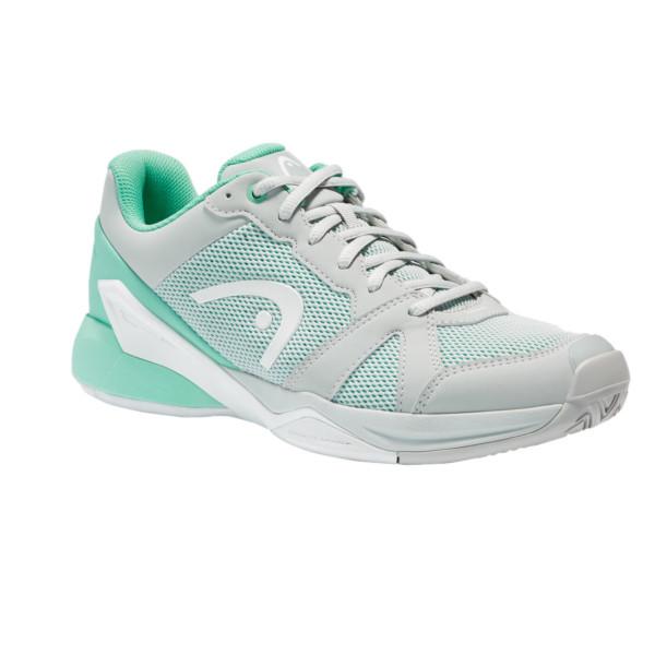HEAD Women's Revolt Evo Tennis Shoe