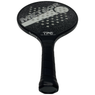 Meteor Platform Tennis Paddle