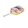 Babolat Pickleball RNGD Touch