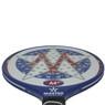 Master Athletics M2 Edge Platform Tennis Paddle, 2021 Model Year