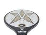 Master Athletics M1 Edge Platform Tennis Paddle, 2021 Model Year