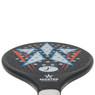 Master Athletics J1 Junior Platform Tennis Paddle