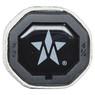 Master Athletics M1 Tour Edition Platform Tennis Paddle