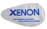 Xenon Paddle Case