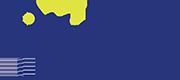 hpta-logo.png
