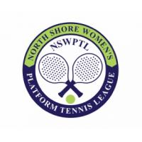 nswptl-logo.png