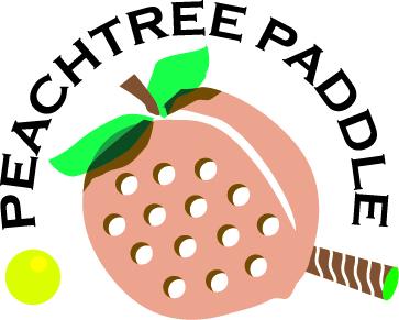peachtreepaddle-logo.jpg