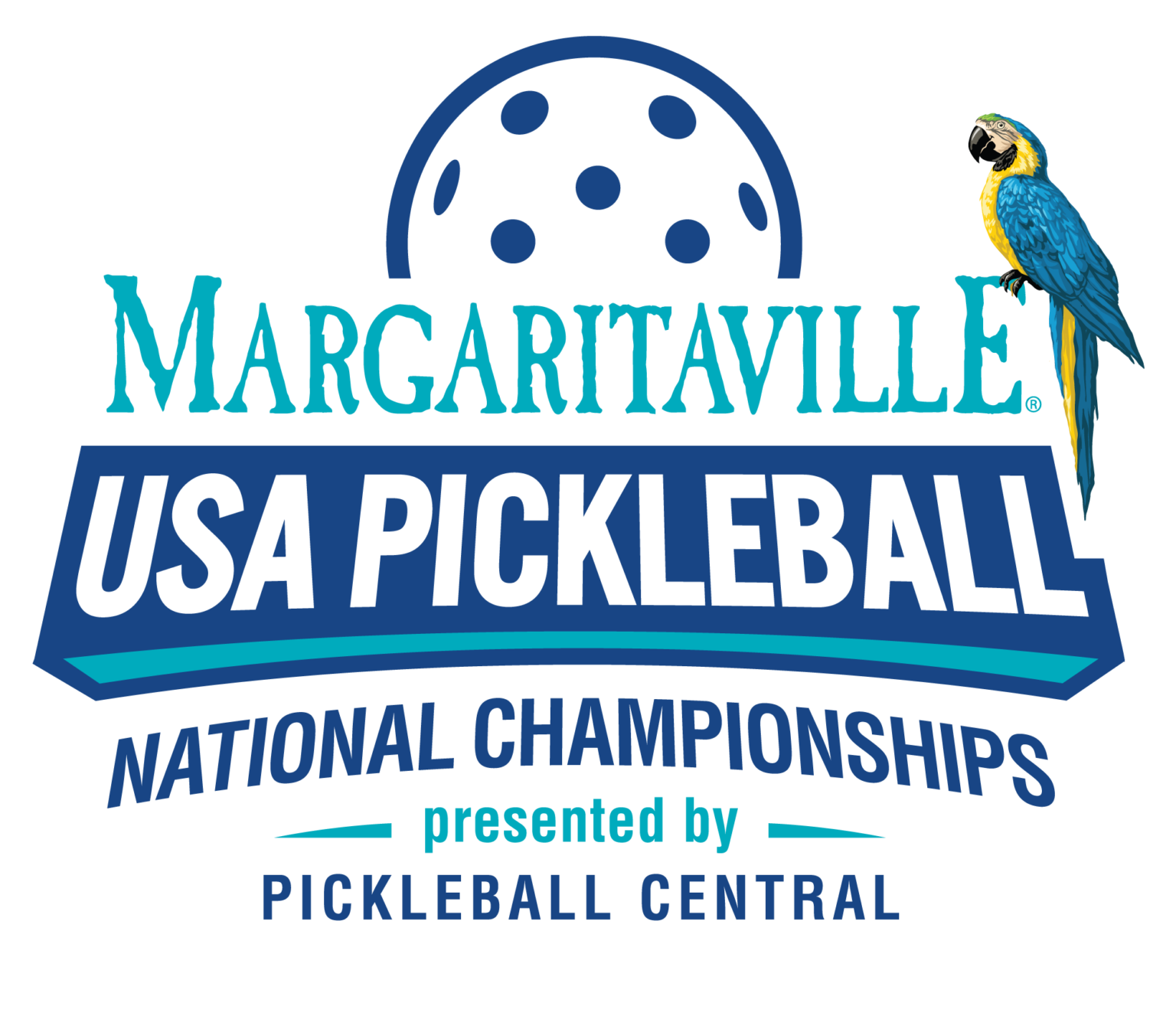 pickleball-logo-2021-update-png-1536x1344.png