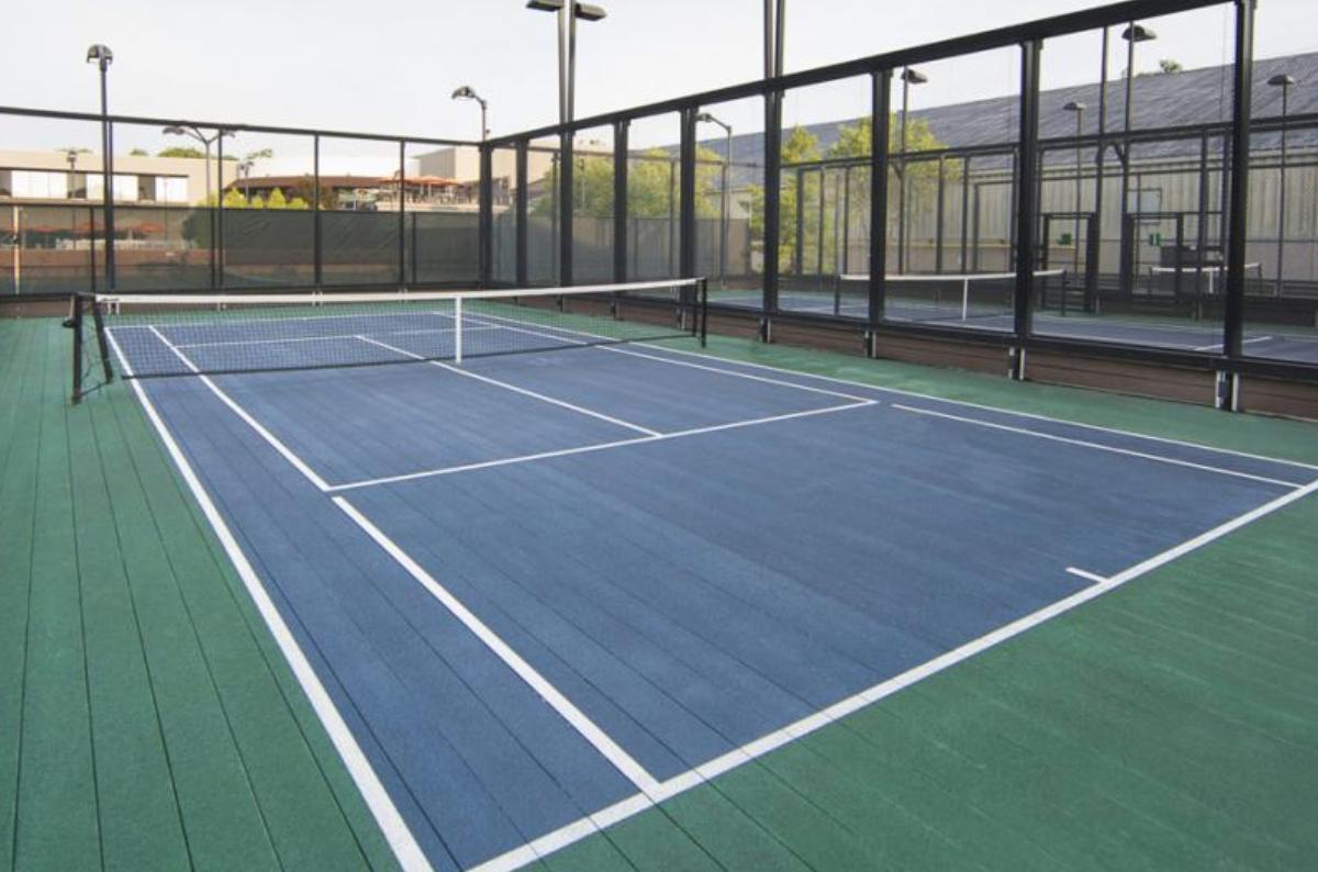platform-tennis-court-2.png
