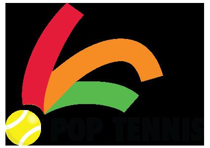 poptennis-logo.png