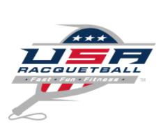 us-racquetball-logo.png