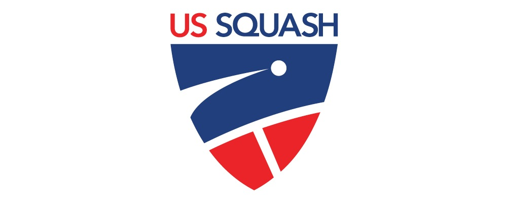 us-squash-logo.jpg