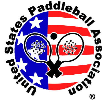 usa-paddleball-association-logo.png