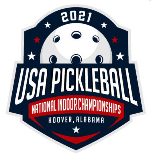 usa-pb-indoor-champs-logo.png