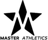 Master Athletics