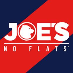 Joe's No-Flat