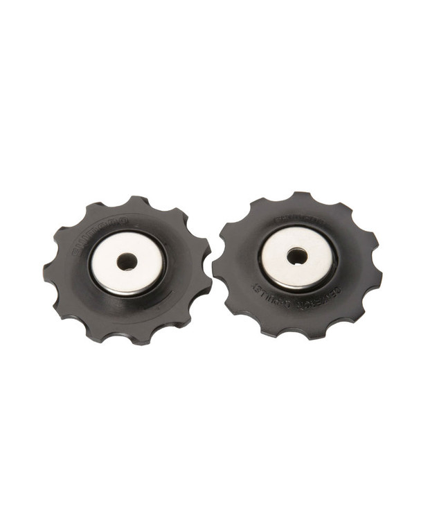 Shimano 105 RD-5700 Tension & Guide Pulley Set