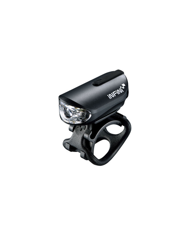 Infini Olley I-210P USB Rechargeable Front Light