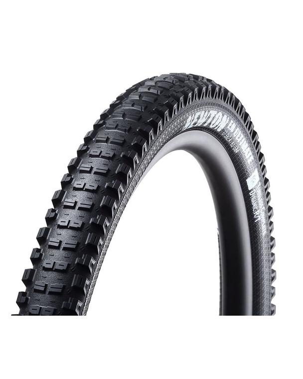 Goodyear Newton MTB Tyre