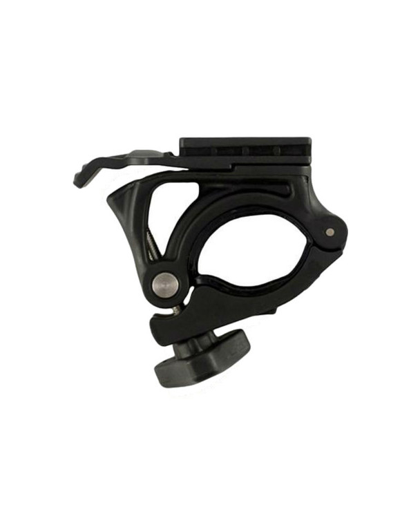 NiteRider Lumina Light Series Handlebar Clamp Mount #6620