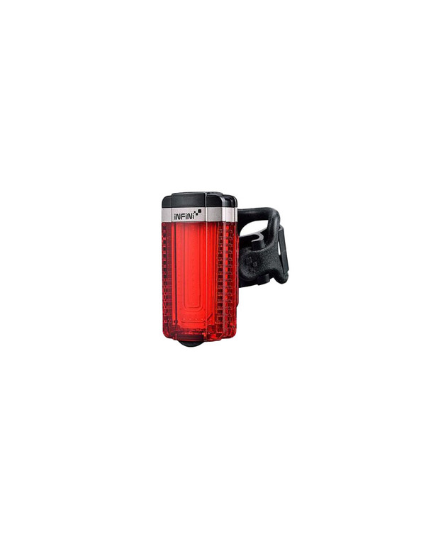 Infini Tron I-280R Rechargeable Rear Light