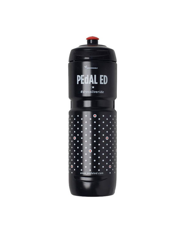 PEdALED Mizu Water Bottle