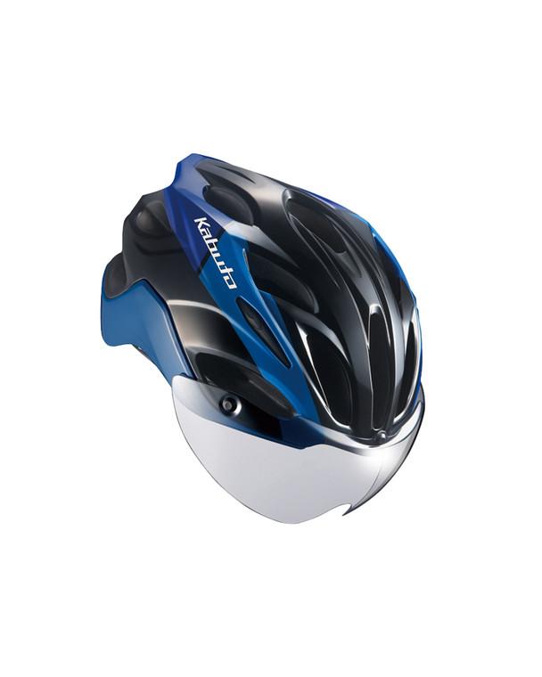 OGK Kabuto Vitt Helmet