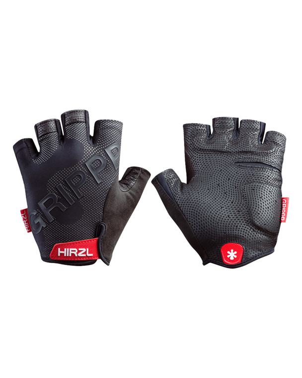 Hirzl Grippp Tour SF 2.0 Cycling Gloves