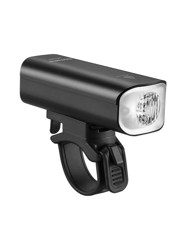 Ravemen LR500S USB Rechargeable Front Light