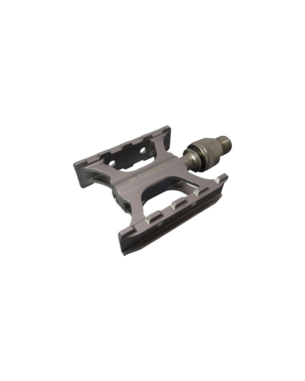 MKS Compact Ezy Quick Release Pedals