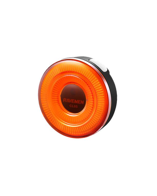 Ravemen CL05 USB Rechargeable Rear Light