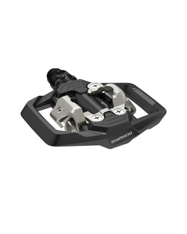 Shimano ME700 Trail SPD Pedals