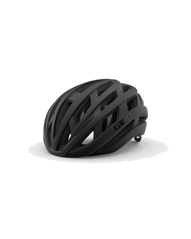 Giro Helios Spherical MIPS Road Helmet