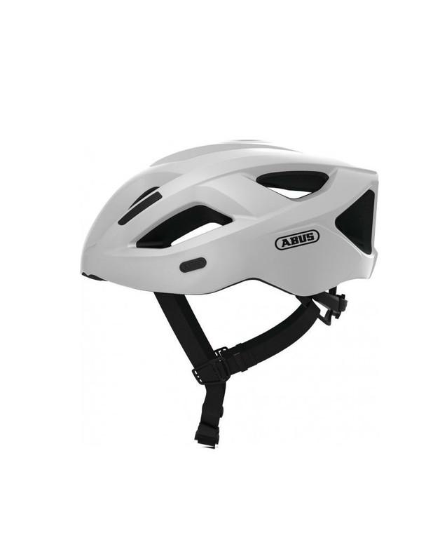 ABUS Aduro 2.1 Helmet