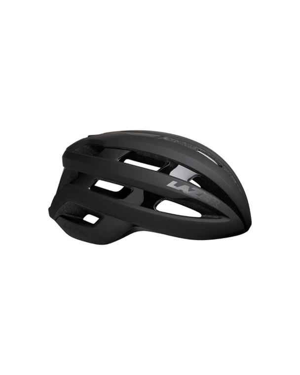 Lazer Sphere Road Helmet