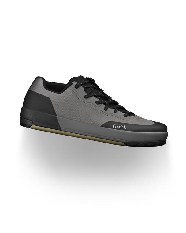 Fizik Gravita Versor Flat Pedal MTB Cycling Shoes