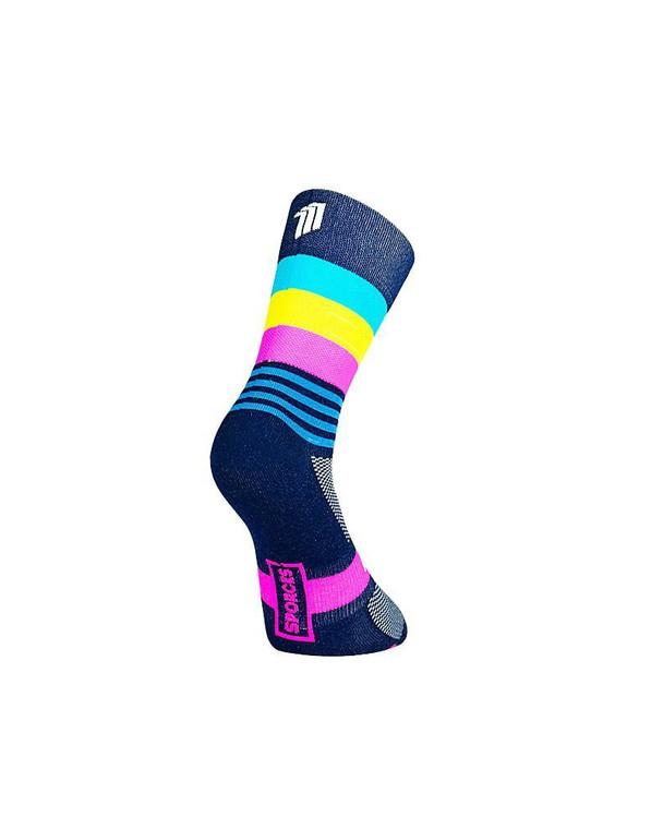 Sporcks Cycling Socks - Korachan