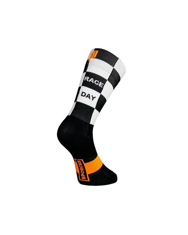Sporcks Cycling Socks - Race Day