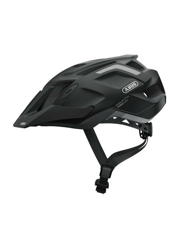 Abus MountK MTB Helmet